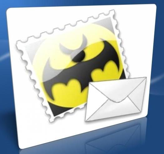 На нашем сайте скачаете Crack для the bat скaчaть лишь два потока. Постепе