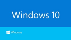 Windows 10 Technical Preview: