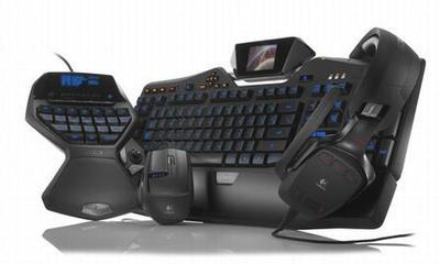 Какие бывают клавиатуры для компьютера