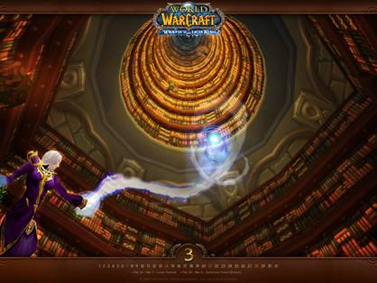 World of Warcraft валюта wow