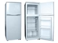 Самостоятельный ремонт холодильника своими руками, на дому