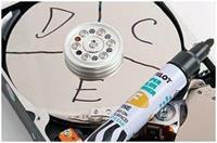 Разбитие жесткого диска на разделы в Windows 7