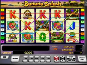Игровые автоматы онлайн вулкан отзывы