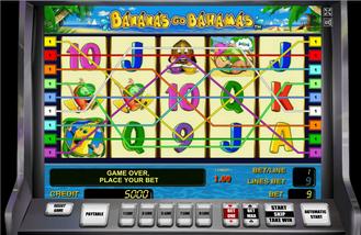Slot 777 игровые автоматы
