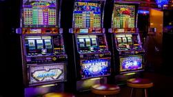 Обман игровых автоматов цены игровых автоматах