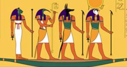 казино фараон царство азарта онлайн