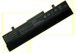 Что нужно знать о зарядках аккумулятора для ноутбука Asus EEE PC