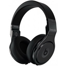 Наушники monster beats dr dre detox